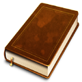 Religious Novel