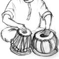 Gurbani-Sangeet